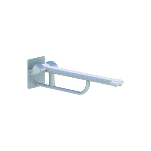 WALL MOUNTED LIFT-UP ARM SUPPORT