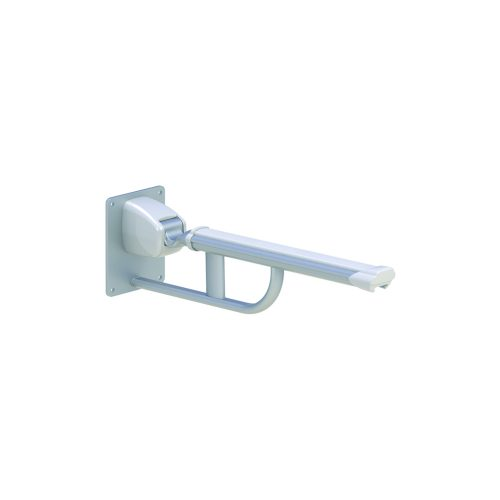 EASY CLASSIC. WALL MOUNTED LIFT-UP ARM SUPPORT