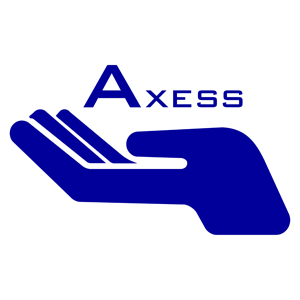 axess trading pty ltd