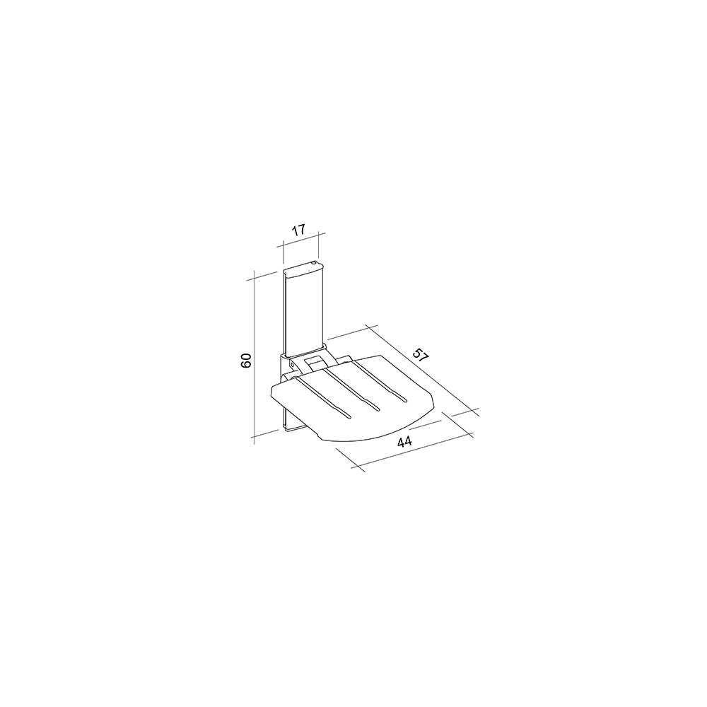 wall-mounted-shower-seat-height-adjustable-31-131-00