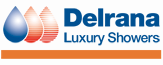 Delrana - Luxury Showers